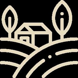 Farm, Ranch & Crop Insurance